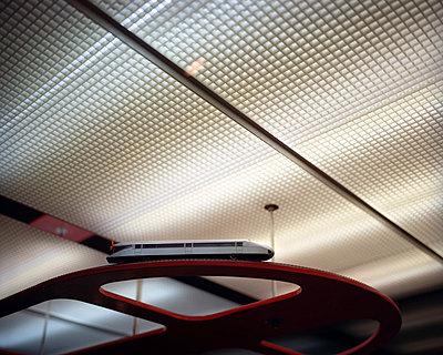 Air-screw train - p2682093 by Rui Camilo