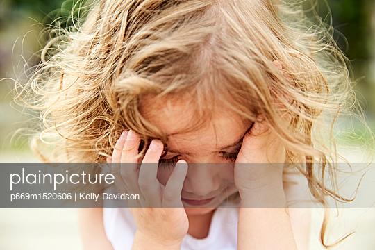 p669m1520606 von Kelly Davidson