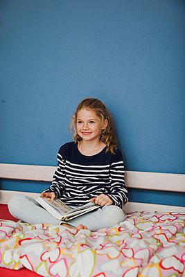 Lesen - p904m1481092 von Stefanie Päffgen