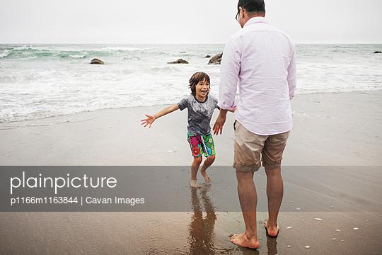 p1166m1163844 von Cavan Images