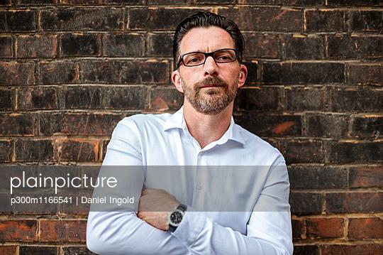 p300m1166541 von Daniel Ingold