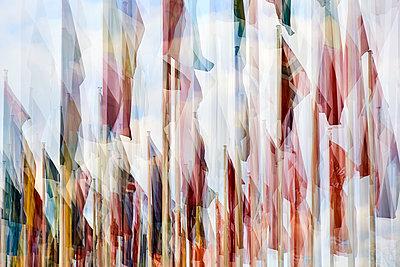 p719m1548317 by Rudi Sebastian