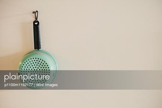 p1100m1162177 von Mint Images