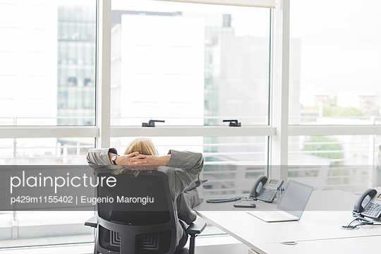 p429m1155402 von Eugenio Marongiu