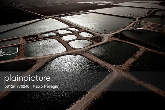 p912m776248 von Paolo Pellegrin