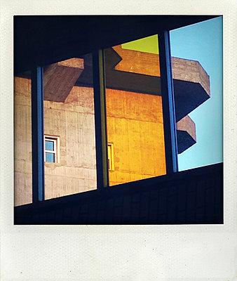 Flakbunker - p1271m1104204 von Maurice Kohl