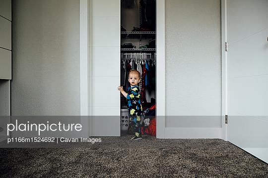 p1166m1524692 von Cavan Images