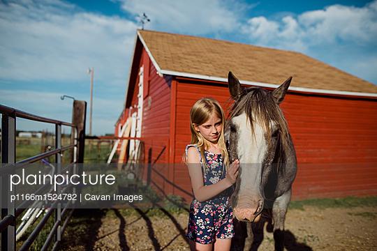 p1166m1524782 von Cavan Images