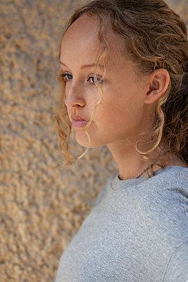 p312m2217228 von Marie Linnér
