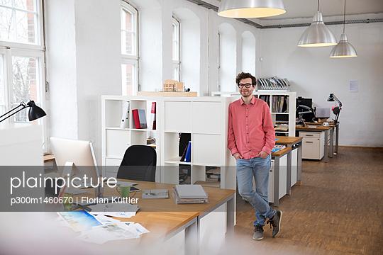 p300m1460670 von Florian Küttler