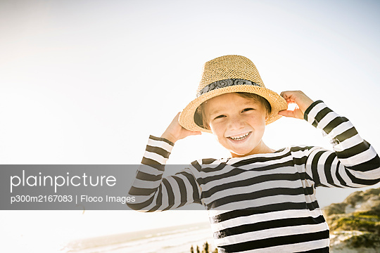 p300m2167083 von Floco Images