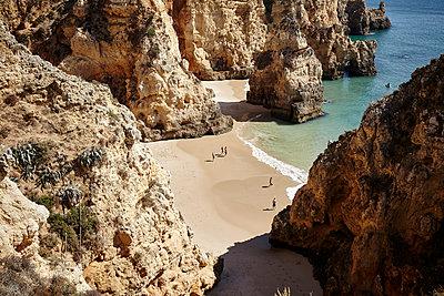 Dream vacation - p921m1066130 by Boris Leist