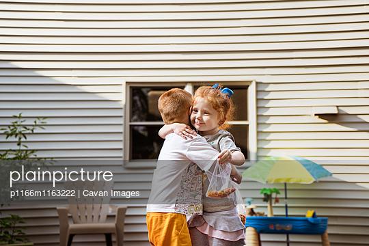 p1166m1163222 von Cavan Images