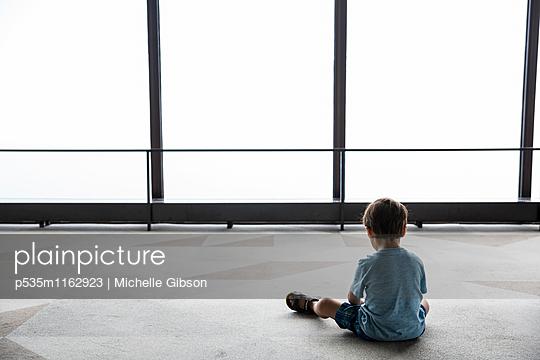 p535m1162923 von Michelle Gibson