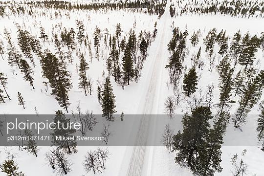 p312m1471471 von Mikael Svensson