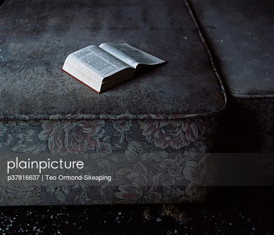 p37816637 von Teo Ormond-Skeaping