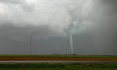 p429m926232 von Jason Persoff Stormdoctor