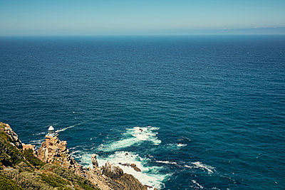 Cape of Good Hope - p1200m1118923 by Carsten Görling