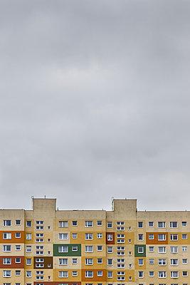 Hidden Beauty #31, Gdansk - p1256m2037354 by Sandra Jordan