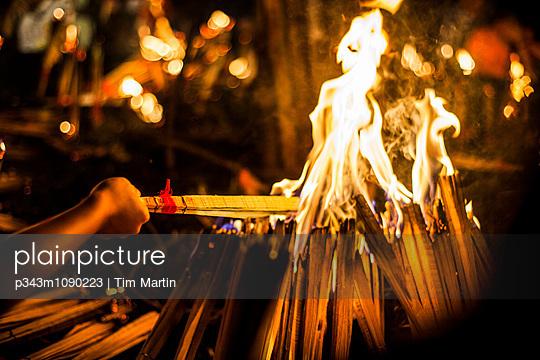 p343m1090223 von Tim Martin