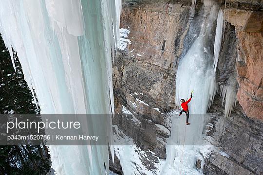 p343m1520786 von Kennan Harvey