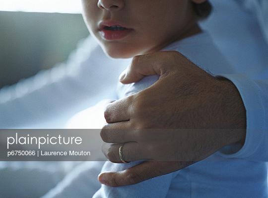 p6750066 von Laurence Mouton