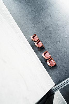 Meager - p1202m1061173 by Jörg Schwalfenberg