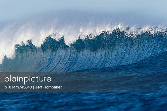 p1014m745843 von Jeff Hornbaker