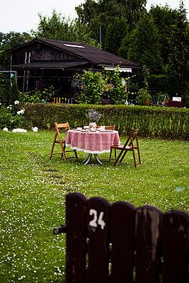 p904m816053 von Stefanie Päffgen