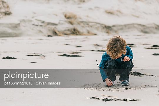 p1166m1521015 von Cavan Images