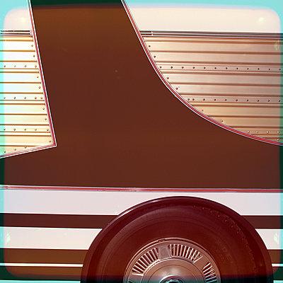Bus - p230m889897 von Peter Franck