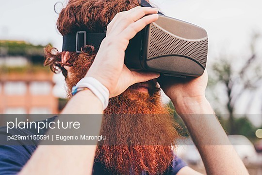 p429m1155591 von Eugenio Marongiu