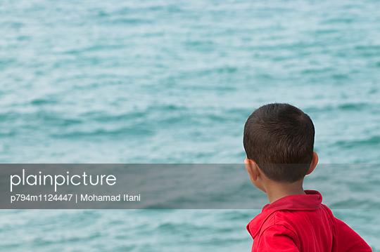 p794m1124447 von Mohamad Itani
