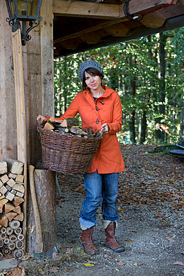Country life - p454m764451 by Lubitz + Dorner