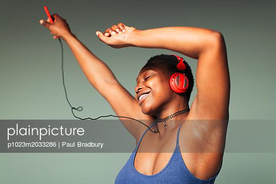 p1023m2033286 von Paul Bradbury