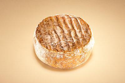 Cheese - p803m2286026 by Thomas Balzer