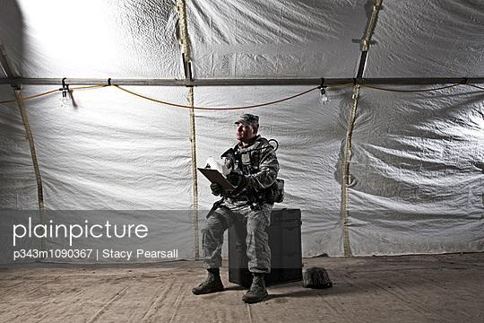 p343m1090367 von Stacy Pearsall