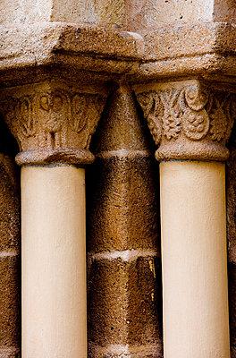 Säulen Stein - p2480763 von BY
