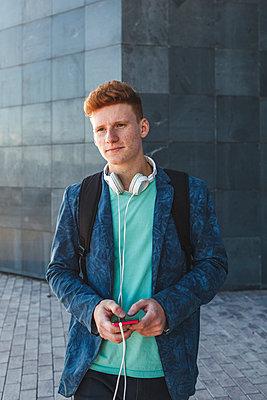 p300m1562553 von Vasily Pindyurin