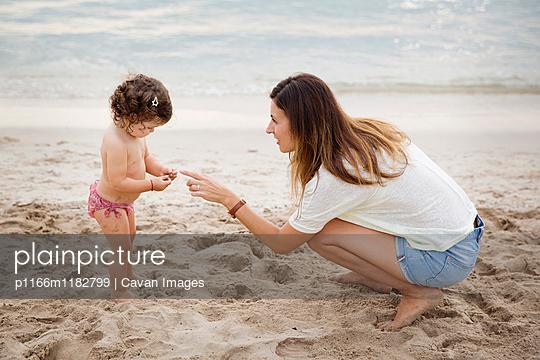 p1166m1182799 von Cavan Images