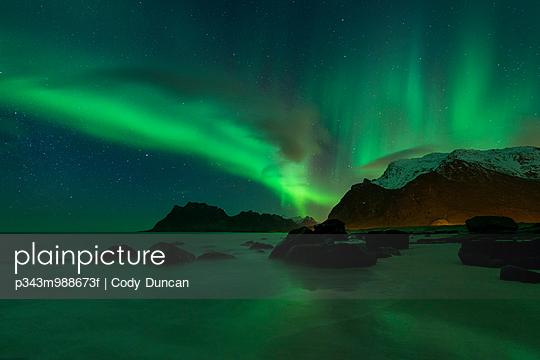 p343m988673f von Cody Duncan