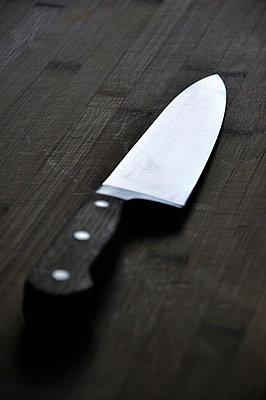 Küchenmesser - p876m741161 von ganguin