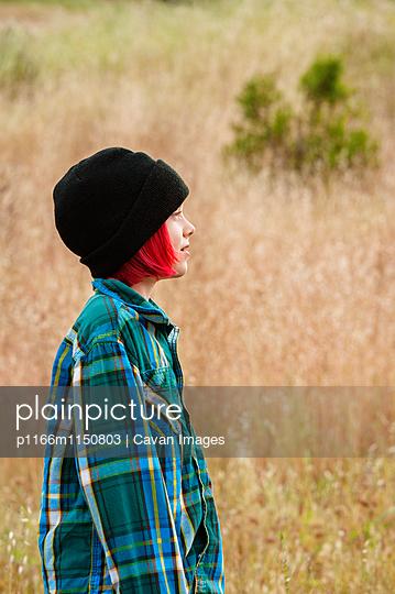p1166m1150803 von Cavan Images