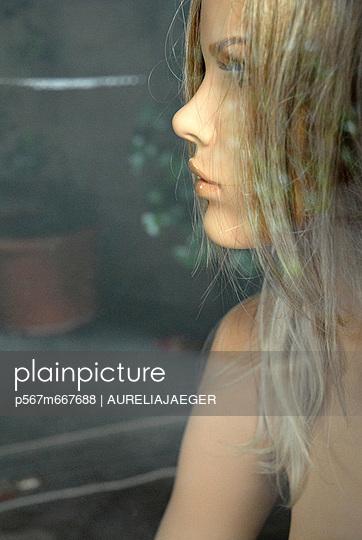 Mannequin - p567m667688 by AURELIAJAEGER