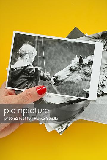 Memories - p450m2168110 by Hanka Steidle