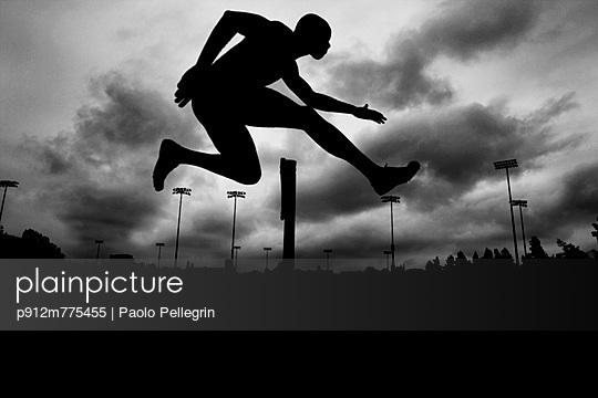p912m775455 von Paolo Pellegrin