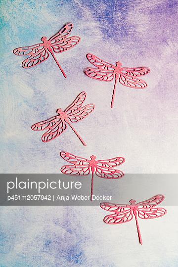 p451m2057842 by Anja Weber-Decker
