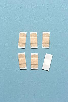 Slight pain - p454m2259641 by Lubitz + Dorner