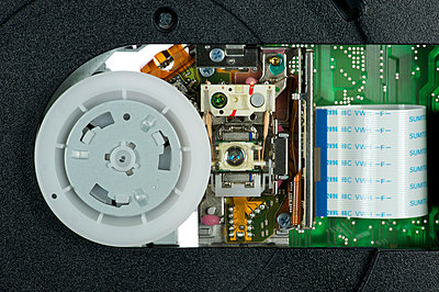 Component - p4010452 by Frank Baquet