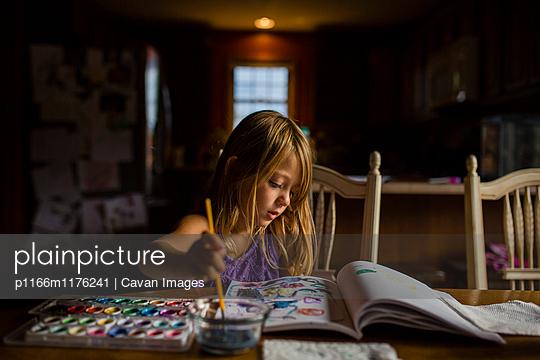 p1166m1176241 von Cavan Images